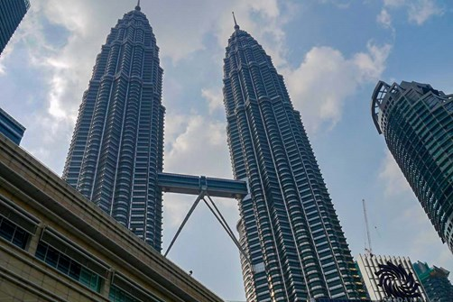 How to spend 2 to 3 days in Kuala Lumpur